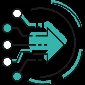 Icon – AI Applications